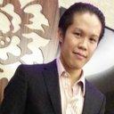 Fabian Tan