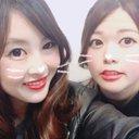 ふるもとみゆき (@0090_10) Twitter