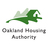 Oakland Housing Auth
