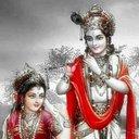 சுஜாதா & சிவா (@0094Sujitha) Twitter