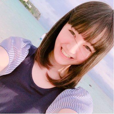 尾崎由香の画像 p1_24