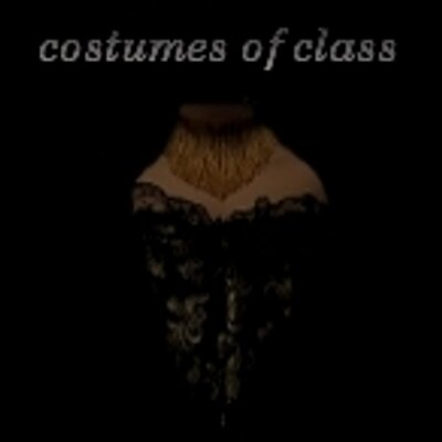 Costumes of Class