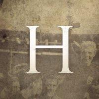 History_Footie