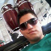 @FernandoLluncor