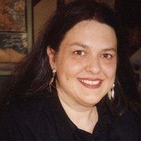 Carolyn Wood | Social Profile