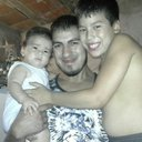 Esteban Benitez (@01Esteban04) Twitter