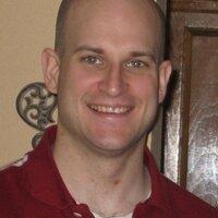 Jay Kreusch   Social Profile