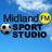 Midland Sportstudio