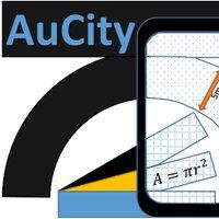 AuCity40