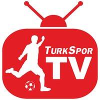 TurkSporTV