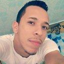 ronaldo cardozzo (@00Ronne) Twitter