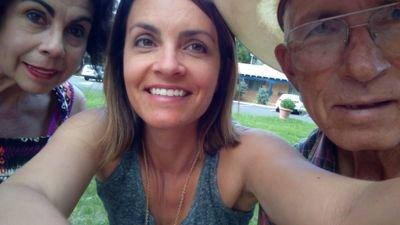 Kristin L Martínez Pettit