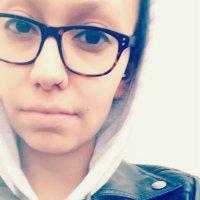 @PatriciaR_92