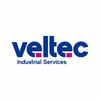veltec_services