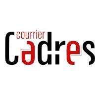 @CourrierCadres