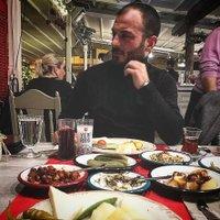 Murat_Erenn