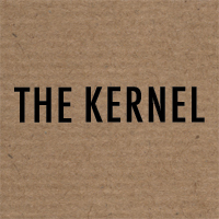 Kernel Brewery Social Profile