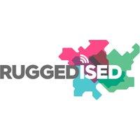 Ruggedised