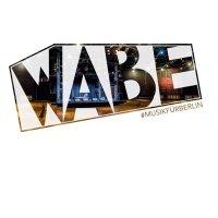 wabeBerlin