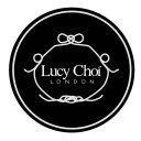 Photo of LucyChoiLondon's Twitter profile avatar