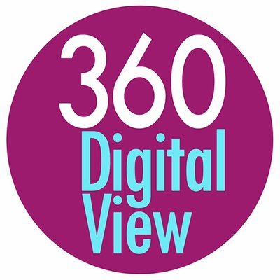 360 Digital View