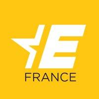 EURACTIV France