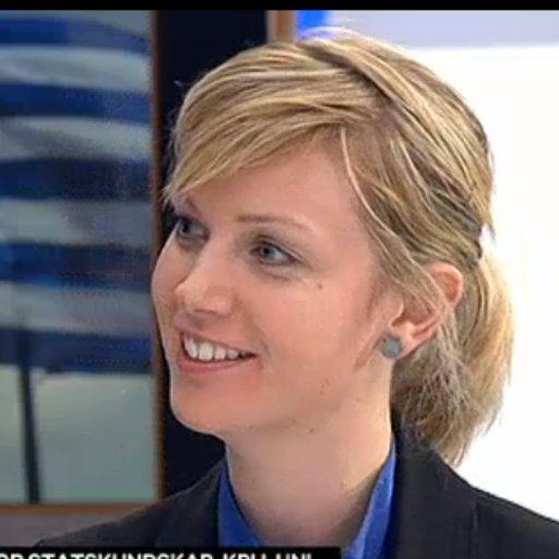 Julie H. Nielsen
