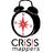 @CrisisMappers