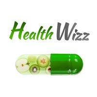 @healthwizz_com