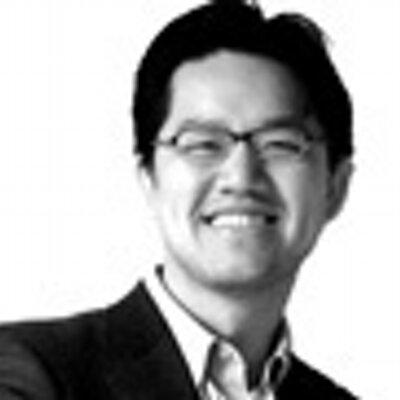 Alex Wang | Social Profile