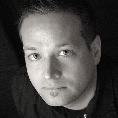 Glenn Luther | Social Profile