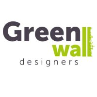 Greenwall_nl