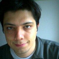 Joachim Fornallaz | Social Profile