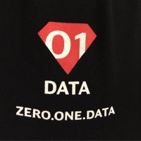 ZeroOneData_DB