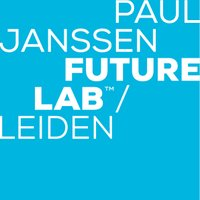 FuturelabLeiden