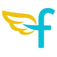 Flyimg_