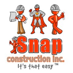 Profile picture of Minneapolis Roofing