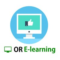 OR_ELearning