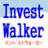 investwalker