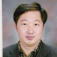 김창균 | Social Profile