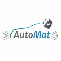 AutoMatProject