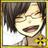 The profile image of kampfer_nico