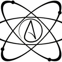 AtheistQ