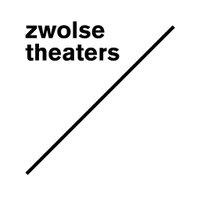 zwolsetheaters