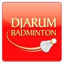 Djarum Badminton