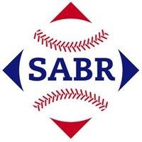 @SABRGames