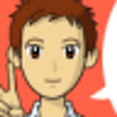 makinoa | Social Profile