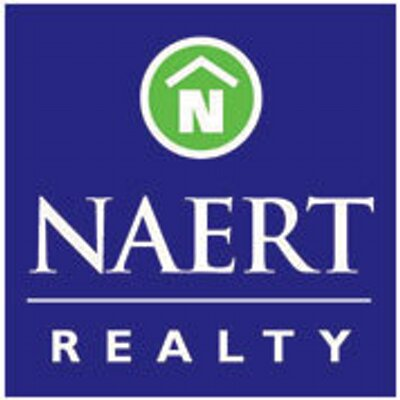 Naert Realty LLC | Social Profile