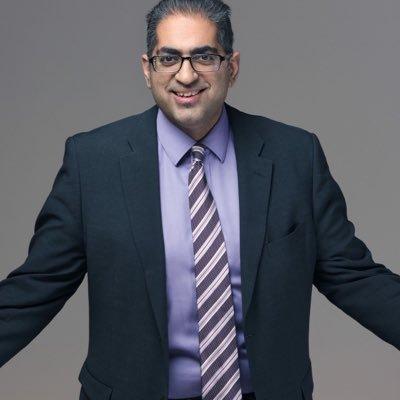 Bobby Umar | Keynote Speaker