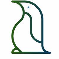 LinuxTecGeeks
